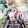 Фигурка Кратос с головой Горгоны 18 см. В блистере Бог войны God of War Kratos NECА, фото 6