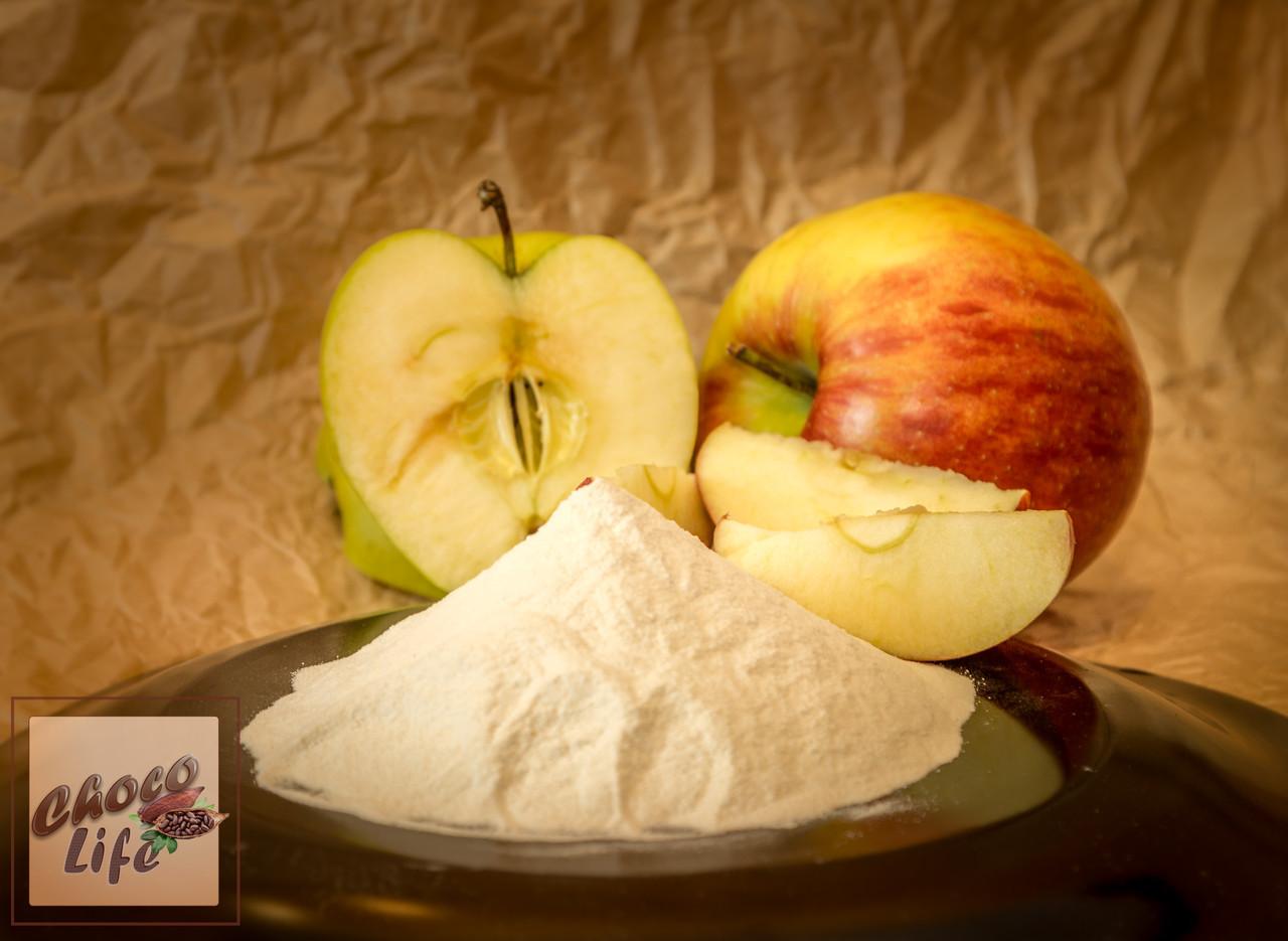 Пектин яблучний, 1кг. Китай