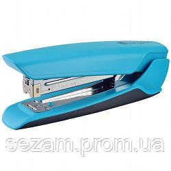 Копія Степлер Nowa-335