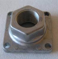 """Фланець для 1/2 """"для газової частини V4600 арт. 50310155"""