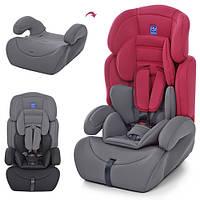 Автокресло для младенцев M 3546-2-3