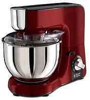 Кухонная машина Russell Hobbs 23480-56
