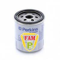 Фильтр масляный Perkins 2644A002