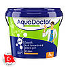 Химия для бассейна AquaDoctor pH Minus 5 кг