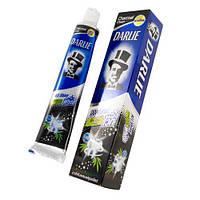 Зубная паста Darlie Charcoal White с бамбуковым углём, 90 г