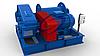 Лебедка тяговая ТЭЛ-8 ( ТЛ-8)