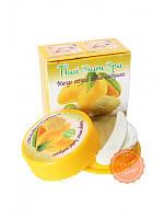 Зубная паста с экстрактом манго, 25 г