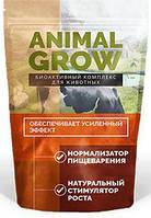 Анимал Гроу - биоактивный комплекс для животных. Цена производителя. Фирменный магазин.