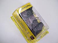 Dual Shock 1 джойстик (Sony PlayStation 2)