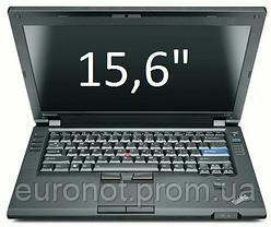Ноутбук Lenovo ThinkPad T530, фото 3