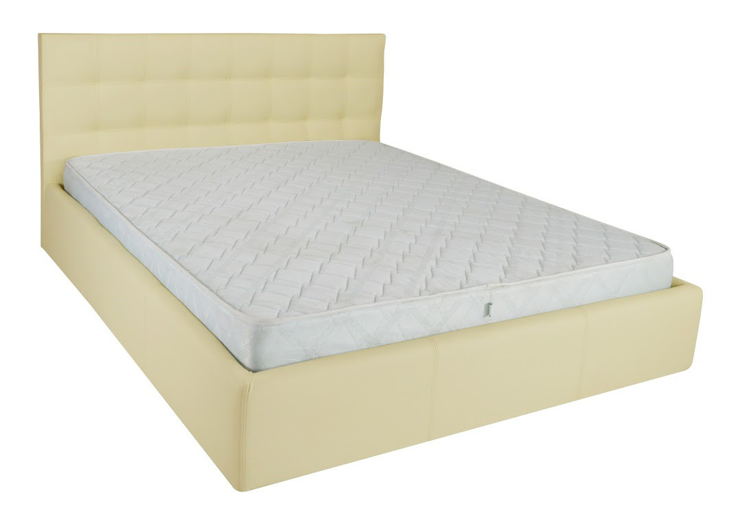 Кровать Честер Флай-2207 (Richman ТМ)