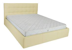 Кровать Честер Флай-2207 (Richman ТМ), фото 2