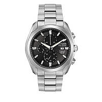 Часы Citizen Eco-Drive CA0020-56E Super Titanium B8076 , фото 1