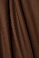 Ткань турецкая Шифон для пошива гардин