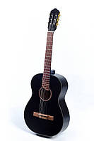 Гитара классическая TREMBITA E-5 Black (00014)