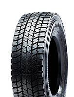 Грузовая шина 295/80 R22,5 FD600 ведущая ось Firestone