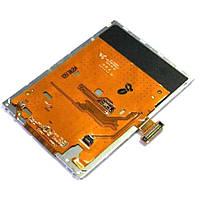 Дисплей для телефону Samsung S5282