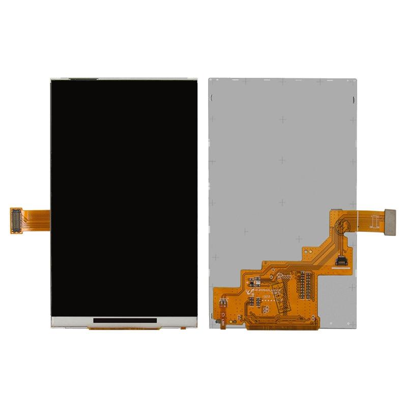 Дисплей для телефону Samsung S7270 Galaxy Ace 3, S7272 Galaxy Ace 3 Duos