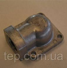 "Фланець 90 ° 1/2 "" для газової частини V4600 арт. 50290045"