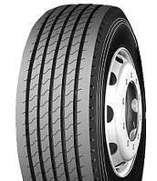 Грузовая шина 385/65 R22,5 LM168 прицеп Longmarch