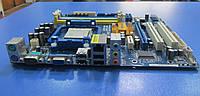 Комплект AMD Athlon X2 220 2.8GHz + материнка Asrock N68C-S (AM2+/AM3)