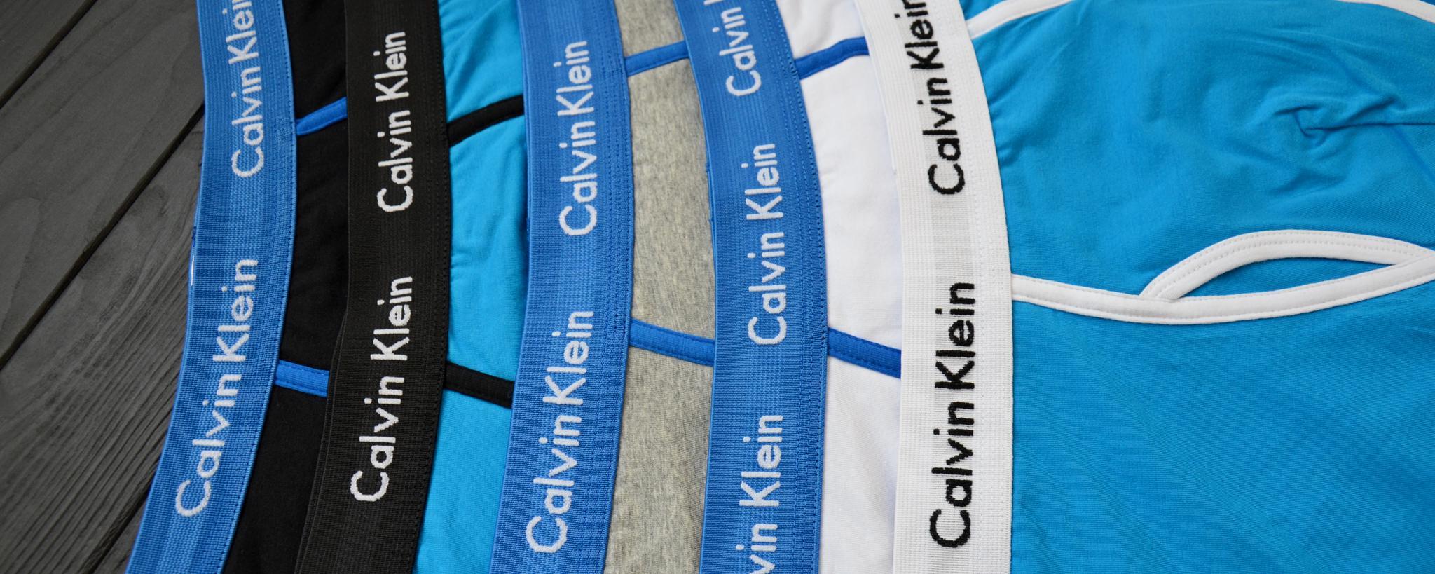 Подарочные наборы нижнего белья Calvin Klein. Товары и услуги ... 40cca794362