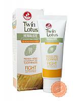 Зубная паста Twin Lotus с усиленным антибактериальным эффектом, 120 г