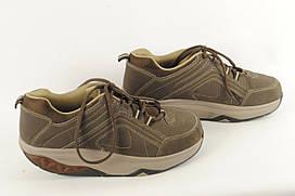 Мужские кроссовки Walkmaxx размер 43