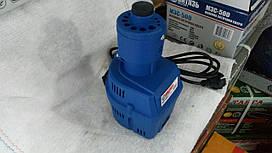 Машина заточная для сверл Витязь МЗС-500