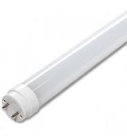 Лампа Т8 (18 Вт)