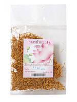 Чай с лотосом Lotus Stamen Tea, 30 г