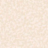 """Обои рулонные бумажные """"Битое стекло 1024 ТМ Континент (Украина) 0,53*10,05"""
