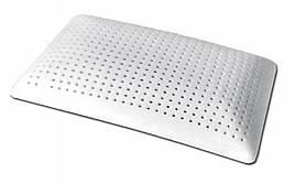 Подушка Memo Ultra Soft Dr.Health