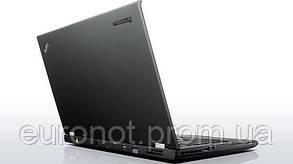 Ноутбук Lenovo ThinkPad T430s, фото 2