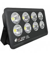 Светодиодный LED прожектор Leopar IP65 SMD LED 6400K 17000lm 220-240v 200W Horoz Electric