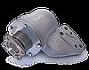 Промежуточная опора карданного вала МТЗ-82 72-2209010-А новая
