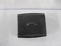 Отбойник задней рессоры AUTOTECHTEILE 3283 FORD TRANSIT, MERCEDES SPRINTER 00->