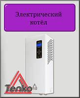 Электрический котел Tenko Премиум 7,5 кВт 220В