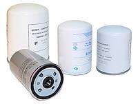 Масляный фильтр для компрессора Atlas Copco (Атлас Копко) GA26, GA30, GA37
