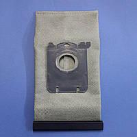 Мешок для пылесосов Electrolux 9001667600