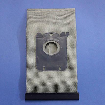 Мешок ET1 S-BAG для пылесоса Electrolux 9001667600, фото 2