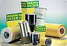 Масляный фильтр для компрессора Gardner Denver (Гарднер Денвер)  ESM7, ESM11, фото 4