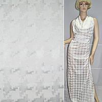 Шелк (шелковая ткань) 100% Италия ( итальянская ткань )