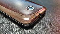 Декоративная защитная пленка для Huawei Ascend 2 MB865 авентура, фото 1