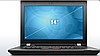 Ноутбук Lenovo ThinkPad L430