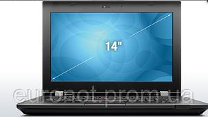 Ноутбук Lenovo ThinkPad L430, фото 2