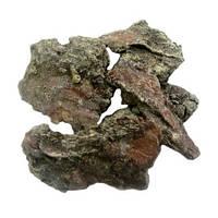 Кедровая живица (смола) 500 г.