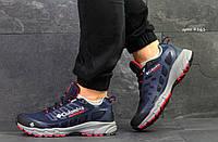Мужские кроссовки Columbia Montrail (42)