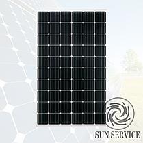 """Сонячна електростанція 5kW під """"Зелений тариф"""", комплект преміум, фото 2"""