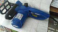 Пила цепная Витязь ПЦ-2200 Боковой двигатель